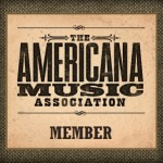 americanamusic_logo edited