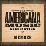 americanamusic_logo edited