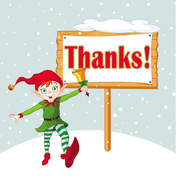 elf-christmas-thank-you-lg