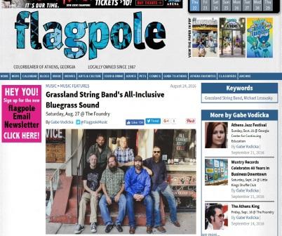 flagpole-8-24-web