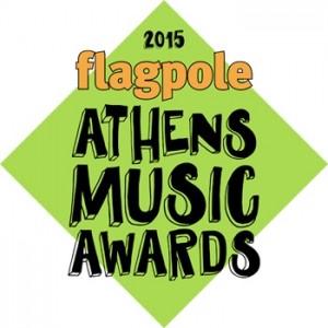 awards-logo2015