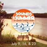 sounds of summer fb