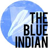 GSB Receives high marks from The Blue Indian