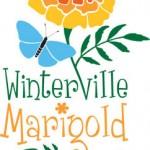 marigold logo