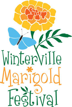 GSB to Perform at Winterville Marigold Festival, May 2016