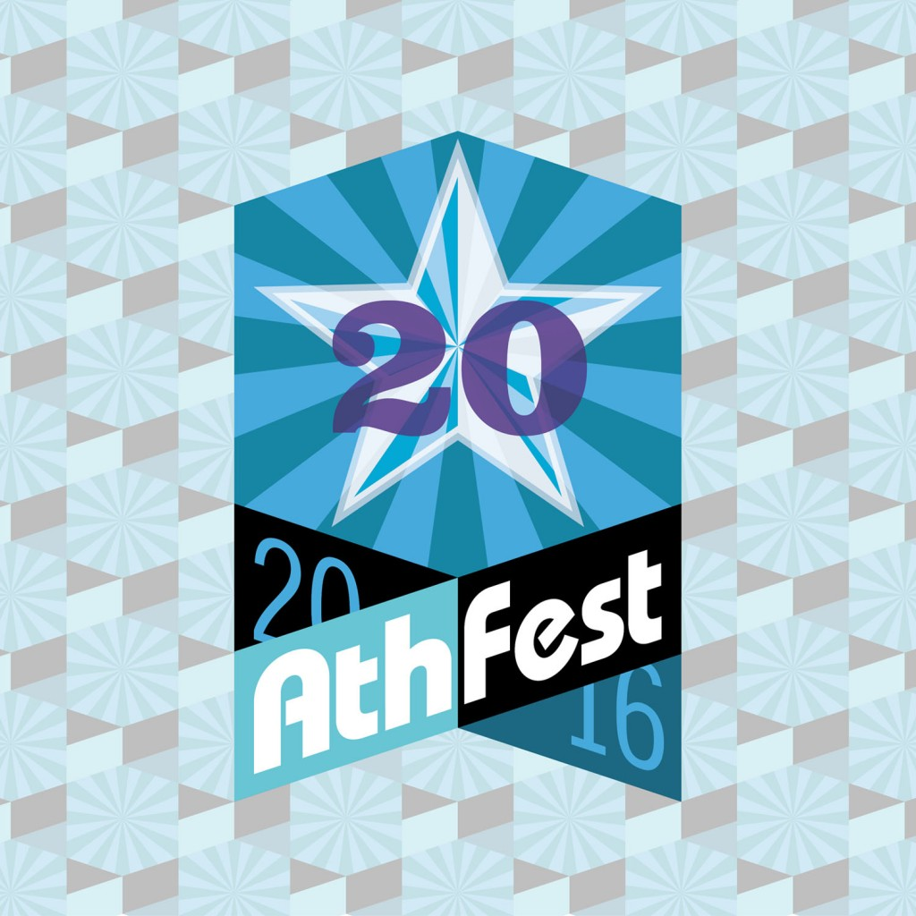 AthFest2016CD-Cover2