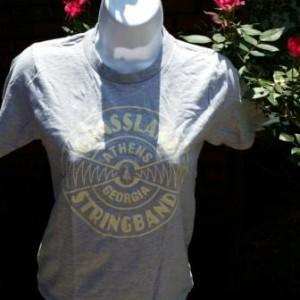 tee shirt gsb original