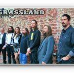 GSB Band